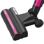 シャープ[SHARP] オプション消耗品 【2179351056】 掃除機用 吸込口[ピンク系]   B0779T34GT