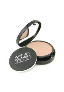 Make Up For Ever Velvet Finish Compact Powder - #4 (Beige) 10g/0.35oz (Compact Velvet)