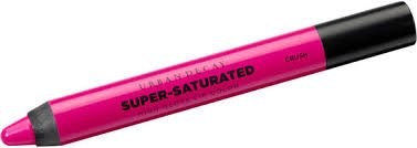 ud-super-saturated-high-gloss-lip-color-crush