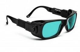 Multiwave YAG Laser Glasess Alexandrite Diode - Model for sale  Delivered anywhere in USA