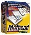 mathcad 2000 - 1