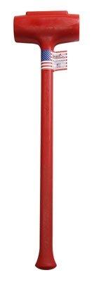 Trusty Hammer - 30in Sledge Hammer