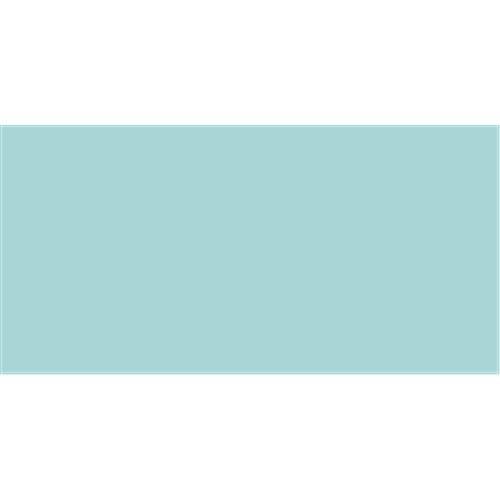 仕上げシルク コットン スレッド 547 ヤード-   B001DXIOL0