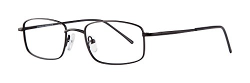 b3e8f50ebc1 Image Unavailable. Image not available for. Color  Computer Glasses with  Clear Polycarbonate Double Sided Anti-reflective Coating ...