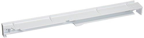 [General Electric WR72X10007 Drawer Slide Rail] (General Electric Rail)