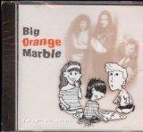 (Big Orange Marble)