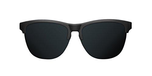 de All All Sol Gafas Black Black Northweek Policarbonadas Gravity HxFqI0Iwv