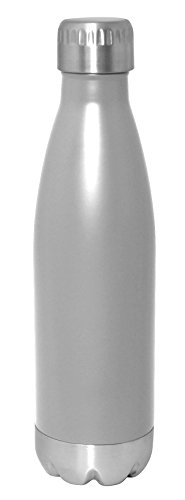 Double Vacuum Insulated Stainless Sports