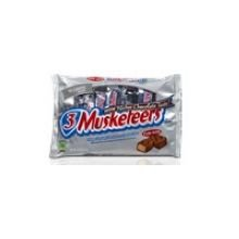 3-musketeers-chocolate-candy-bars
