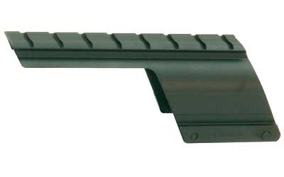 B-Square Mount Base for Remington 870 Express 3.5