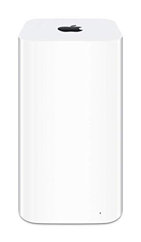 (Apple AirPort Time Capsule (2TB)