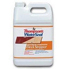 maximum-strength-deck-stripper-1-gallon-thompsons-waterseal