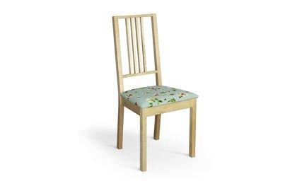 Funda para silla de IKEA börje, funda de cojín de asiento en ...