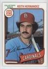 keith-hernandez-baseball-card-1980-topps-burger-king-pitch-hit-run-restaurant-base-16