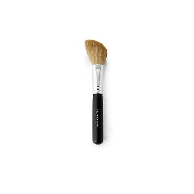 Angled Blush Brush Bare Escentuals 34883