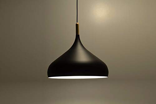 Araña Iluminación Colgante Luz Lámpara Lámpara De Comedor ...