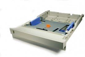 Cassette Tray 2//3 LJ2300 RM1-0350-000 HP LaserJet 2300 Series Paper LTR//LGL//EXE//A4