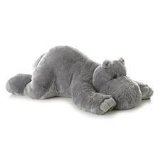 Aurora Henry Hippo Tushies 12