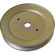Spindle Pulley Replaces 153535 173436 129861 177865 (1)