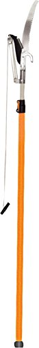 Fiskars 9393 Extendable Tree Pruner