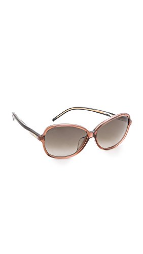 Gucci Women's Special Fit Glam Sunglasses