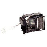 Lenovo PROJECTOR LAMP 150W lámpara de proyección: Amazon ...