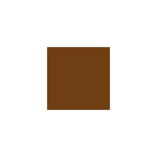 Gamblin Dry Pigment - Dry Pigment Size: 1.80 oz, Color: Burnt Umber