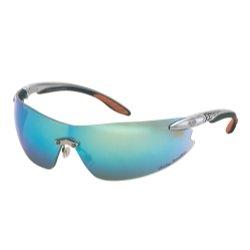 Uvex Harley Davidson Eyewear - UVXHD801 Uvex Harley Davidson Eyewear - HD801