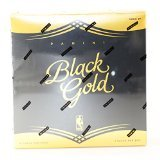 2015/16 Panini Black Gold NBA Basketball box (2 pk)