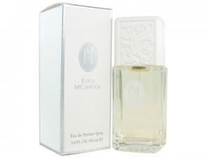 Jessica Mcclintock By Jessica Mcclintock For Women. Eau De Parfum Spray 3.4 Oz. J.McCLINTOCK Jessica Mc Clintock 125716
