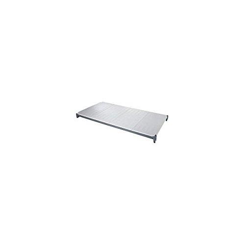 540ソリッド型シェルフプレートキット 固定用 ESK2172S1 【品番】DKY5506 B01MG04M0H