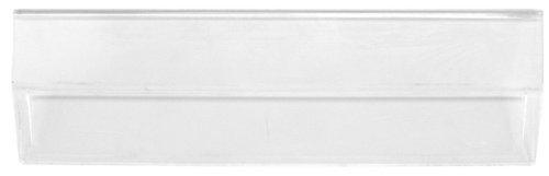 カノン プリセット型トルクレンチ 100~700Nm N7000QLK B002P7LFTG