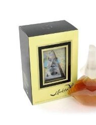 (Salvador Dali Parfum De Toilette Miniature Fragrance - 0.17 fl oz / 5 ml)