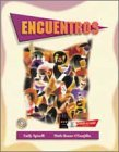 Encuentros, Spinelli, Emily and Rosso-O'Laughlin, Marta, 003029259X
