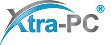Xtra-PC Pro -- Turn your old, outdated, slow PC into a like-new PC, 64GB