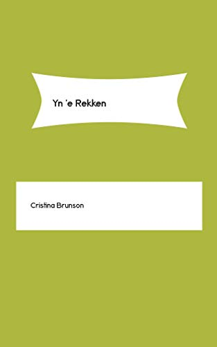Yn 'e Rekken (Frisian Edition)