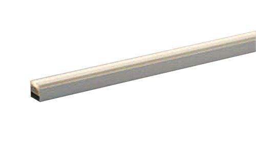 コイズミ照明 ライトバー間接照明(ON-OFFタイプ)中角 1500mm 電球色 AL47218L B071WVXTFV 10565