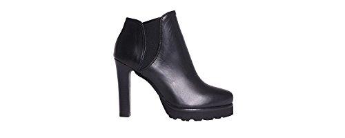 Boots Silvana Black Silvana Women's Women's pOc1RSq7
