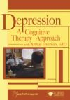 Depression : (Instructor's Version): A Cognitive Therapy Approach, Freeman, Arthur, 1601241887