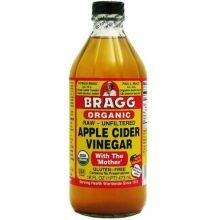 organic-raw-apple-cider-vinegar