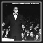 250 Amazing Dishes - The Complete Jimmie Lunceford Decca Sessions (Mosaic #250)