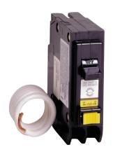 Eaton GIDDS-605272 605272 Cl Series 1 Pole Classified Gfc...