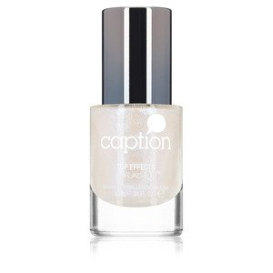Caption Nail Polish Top Effects in Absolutely Works for Me .34 oz