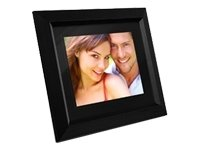 Aluratek ADMPF315F 15'' Digital Photo Frame by Aluratek