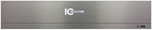 ic realtime dvr - 7