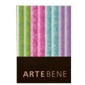 Geschenkpapier Artebene