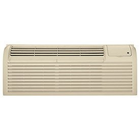Ge-Az61h09dab-Packaged-Terminal-Air-Conditioner-9-400-Btu-Cool-9-200-Btu-Heat