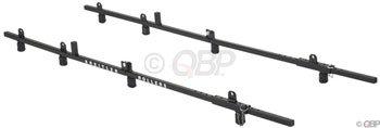 - Kreitler Standard roller frame kit