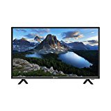 Micromax 32 Micromax 81.28 cm (32 Inches) HD Ready (HDR) LED TV 32T8361HD