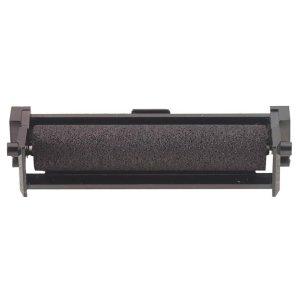 - Citizen 200DP, 201DP, 205DP, 220DP, 225DP, CX-125, MP-200 and MP-212PL Calculator Ink Roller, Compatible, Black